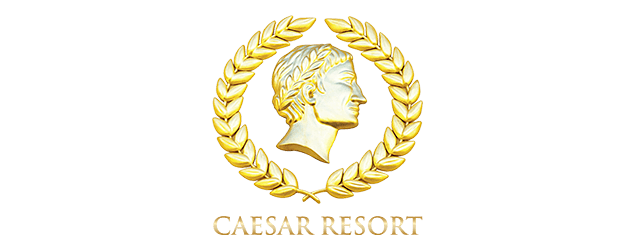 Caesar Resort & SPA ***** Trikomo
